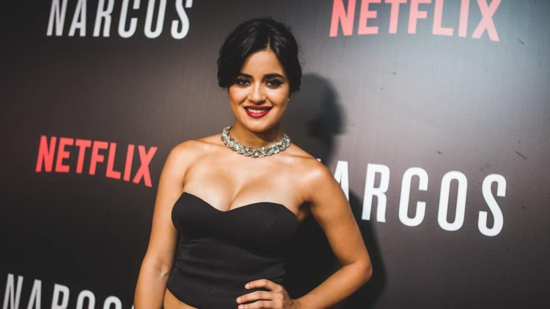 Vídeos De Paulina Gaitan Desnuda Y Películas Porno