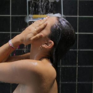 Paulina Gaitan vídeos xxx