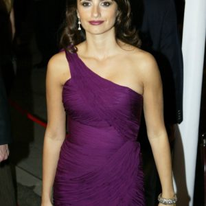 Penelope Cruz zorras