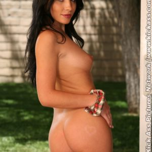 Rebeca Linares desnuda gratis