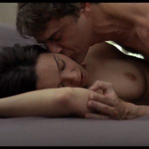 Veronica Sanchez porno famosas desnudas