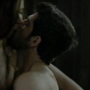 Veronica Sanchez vídeos desnuda