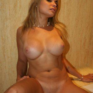 fotos Maria Lapiedra desnuda
