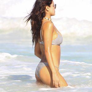 gratis Eiza Gonzalez desnuda