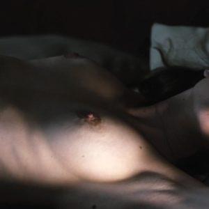 gratis Leonor Watling desnuda