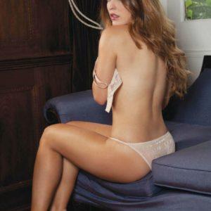 gratis porno de Patty Lopez de la Cerda