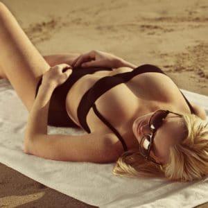 vídeo porno de Lindsay Lohan