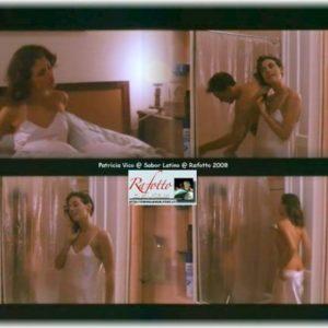 vídeo porno de Patricia Vico