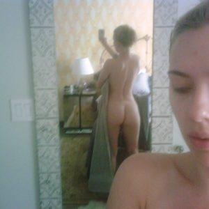 Scarlett Johansson puta
